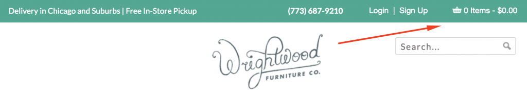 wrightwoodfurniture-1024x190.png