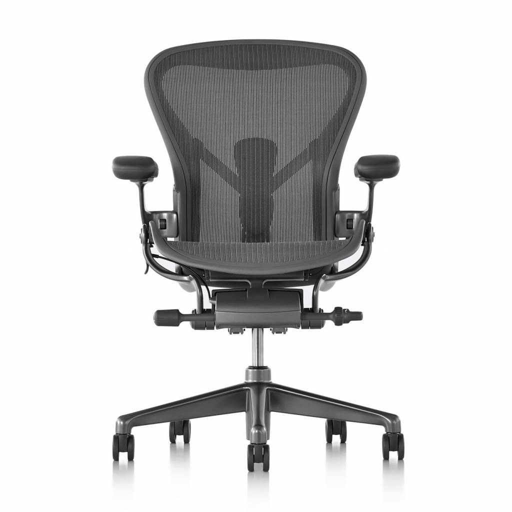 herman-miller-aeron-chair-remastered.jpg