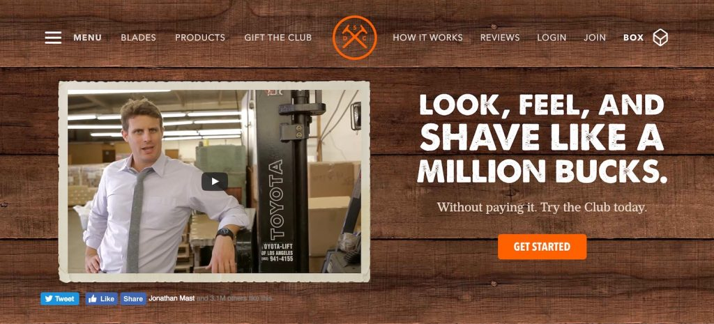 dollarshaveclub-1024x465.jpg